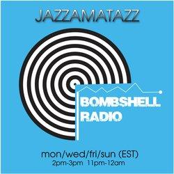 Bombshell_Radio_Logo_square blue