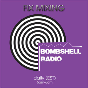 Bombshell_Radio_Logo_square purple