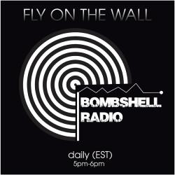 Bombshell_Radio_Logo_square black