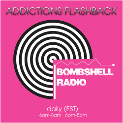 Bombshell_Radio_Logo_square fushcia