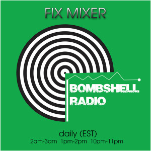Bombshell_Radio_Logo_square green