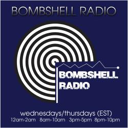 Bombshell_Radio_Logo_square navy