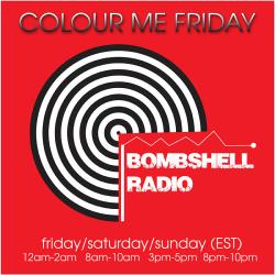 Bombshell_Radio_Logo_square red