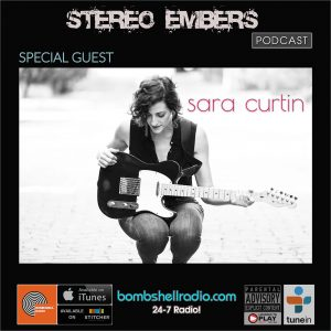 soul stereo facebook