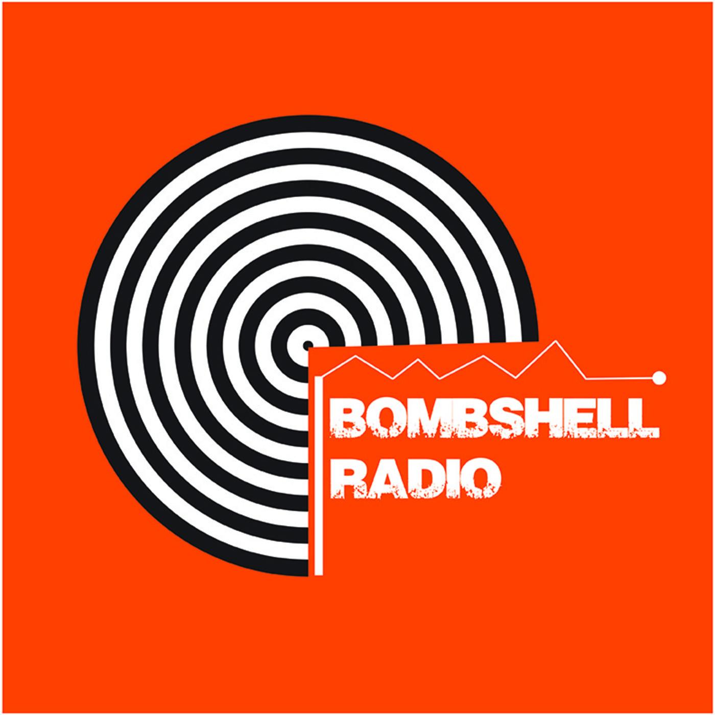 Bombshell Radio Podcasts